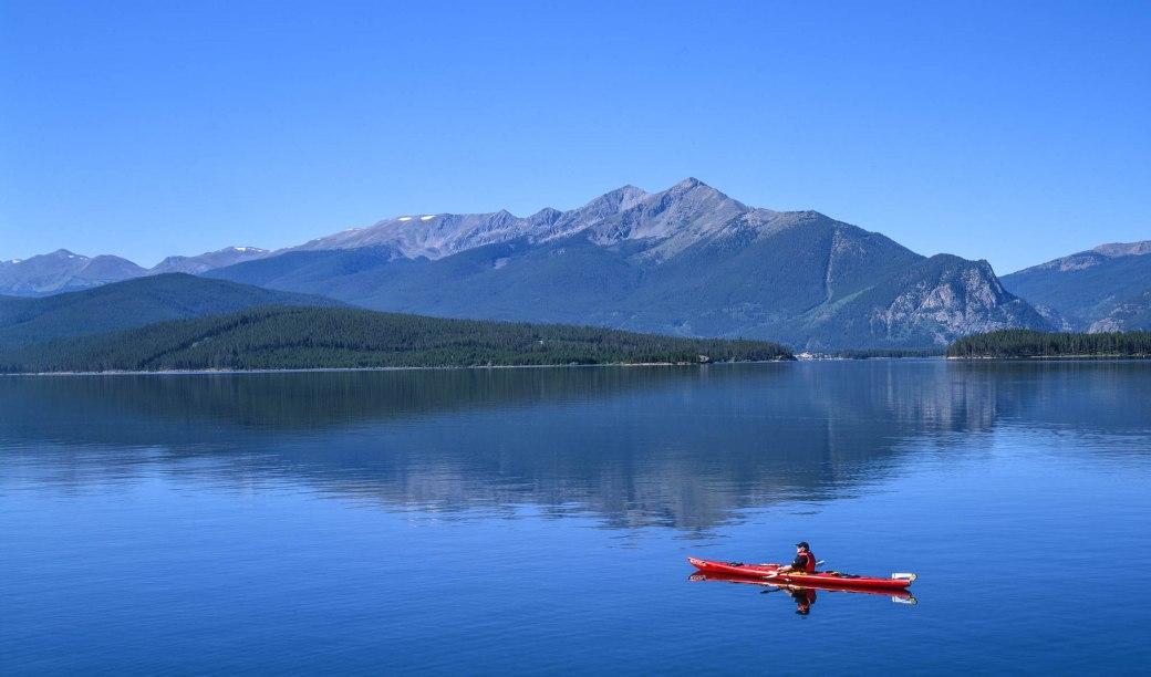 Dillon-Reservoir-Summit-County-John-Fielder-OutThere-Colorado