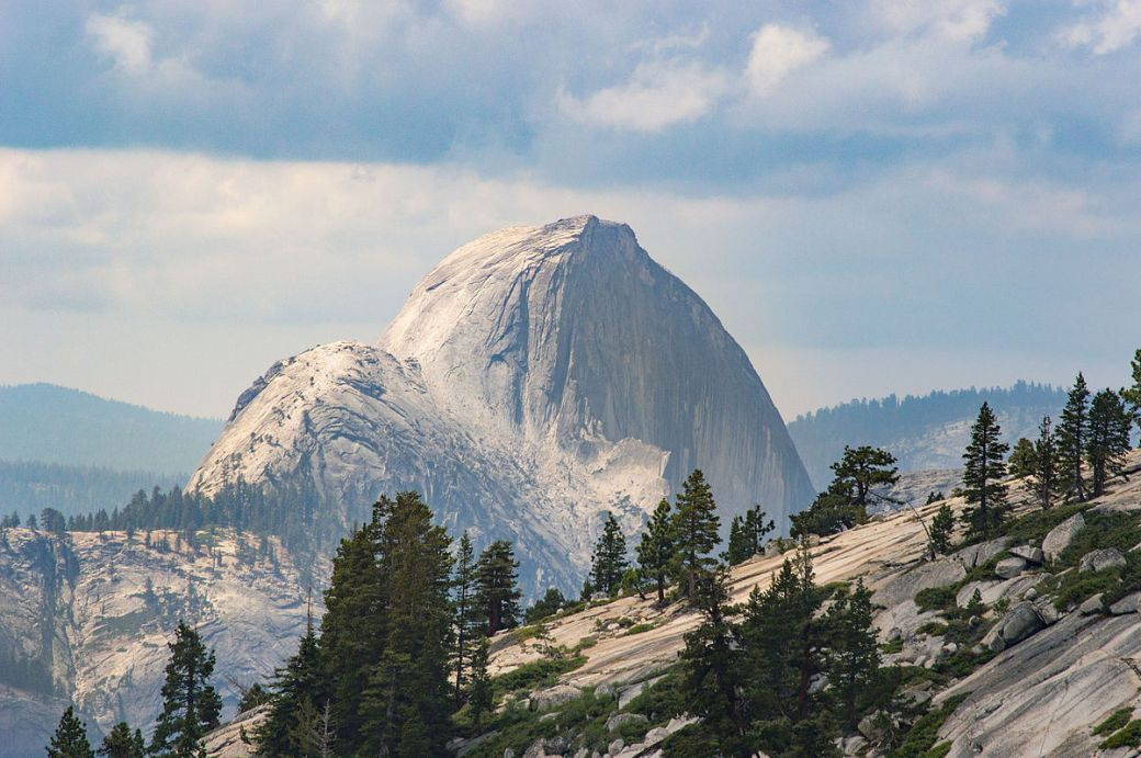Half_Dome_from_Olmsted_Point