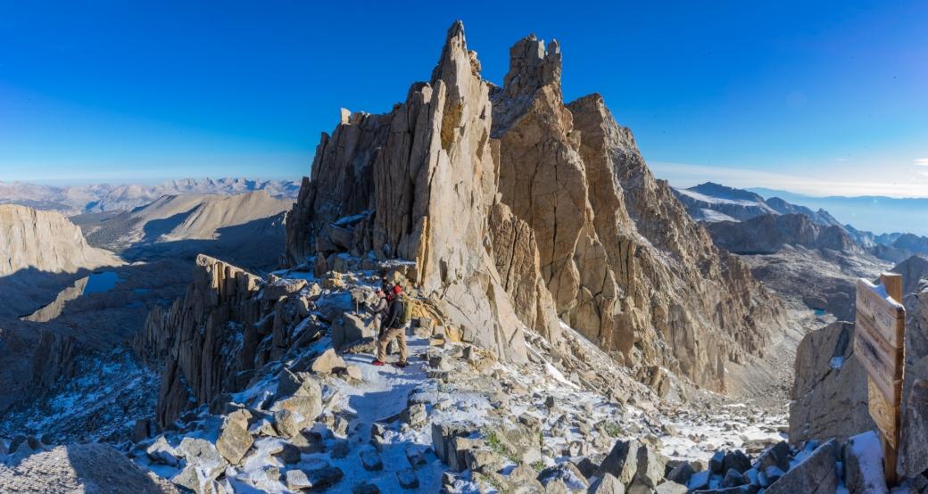 Mount whitney.jpg