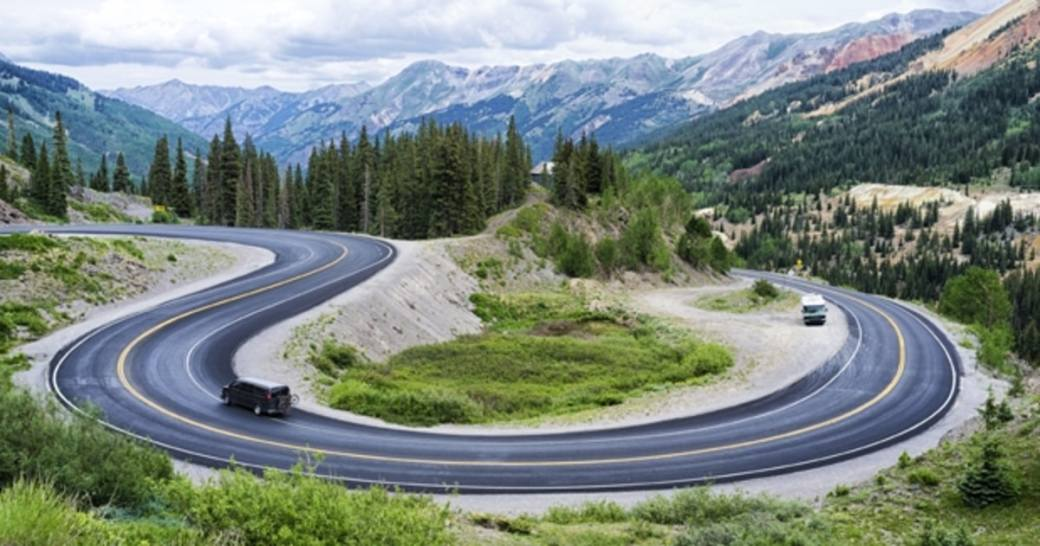 mj-618_348_us-route-550-san-juan-skyway-co-25-great-american-motorcycle-roads