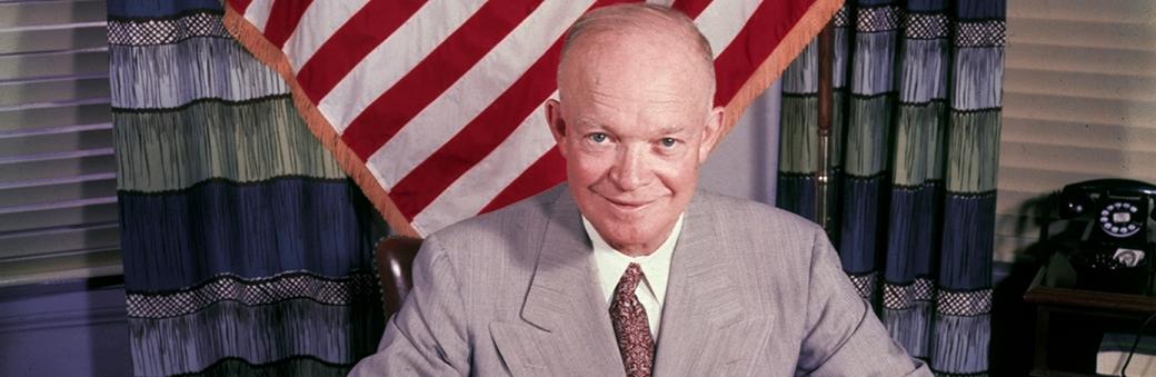 Dwight_D_Eisenhower-H