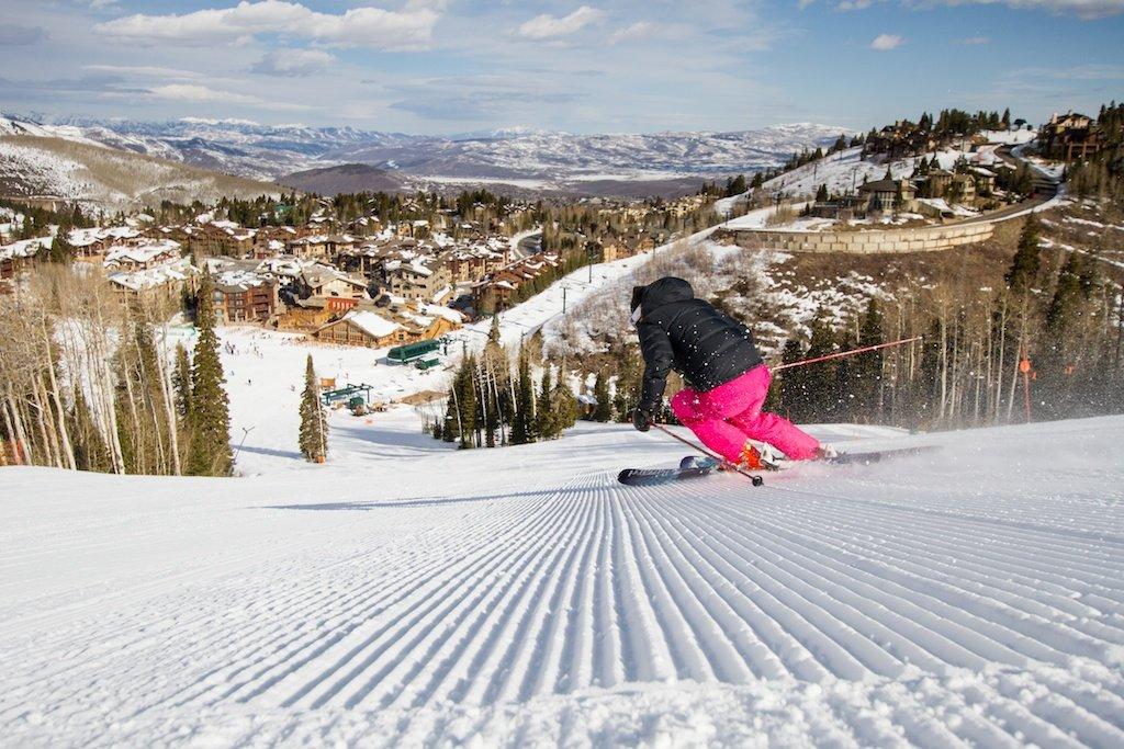 fresh_tracks_deer_valley_ski_resort_2_99955