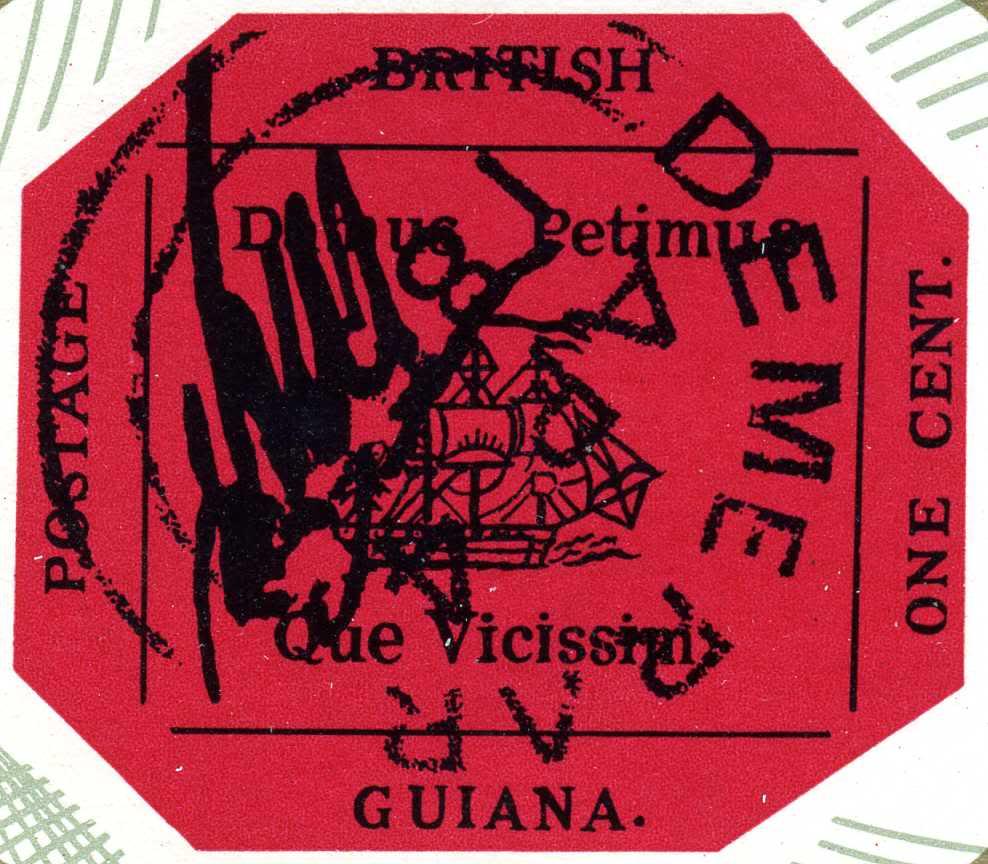 GuyanaSc27029