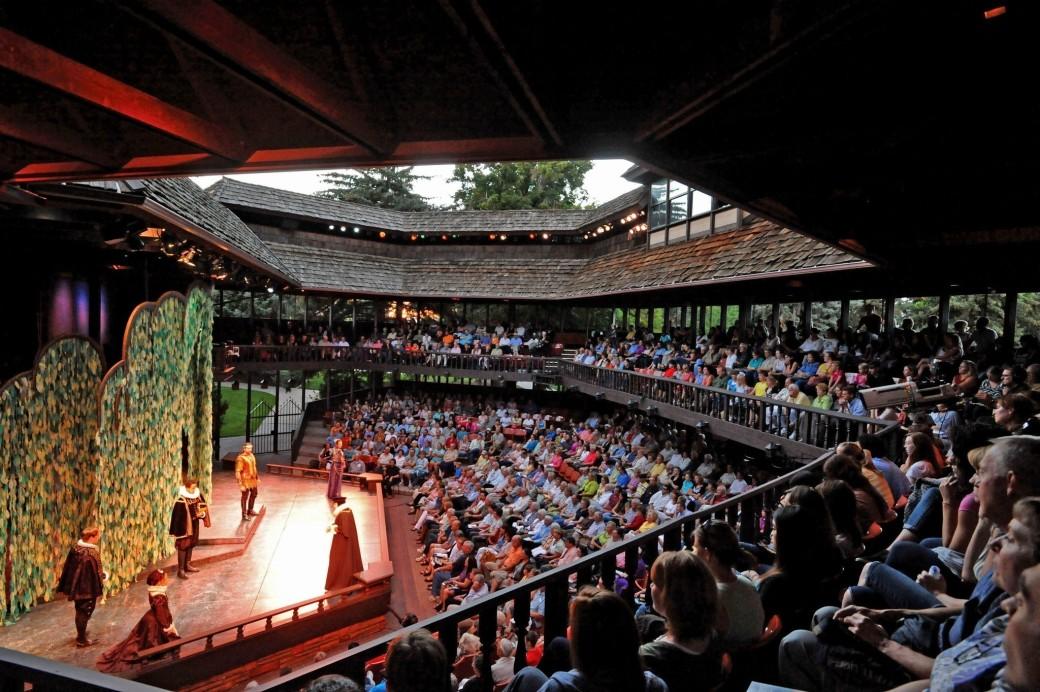 la-tr-shakespeare-festival-cedar-city-utah-20140808