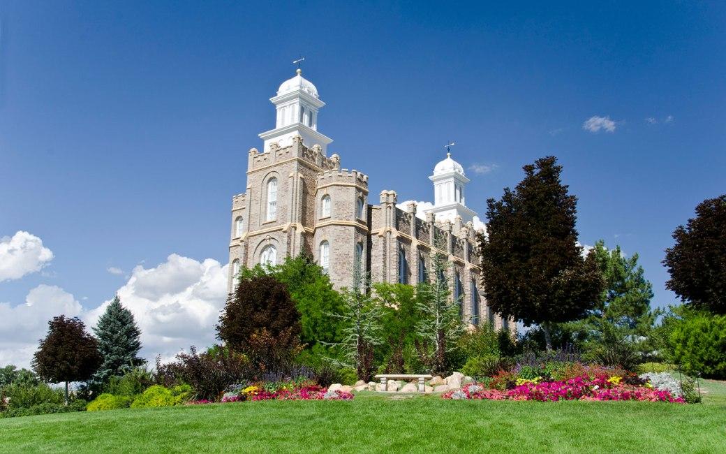 logan-mormon-temple105