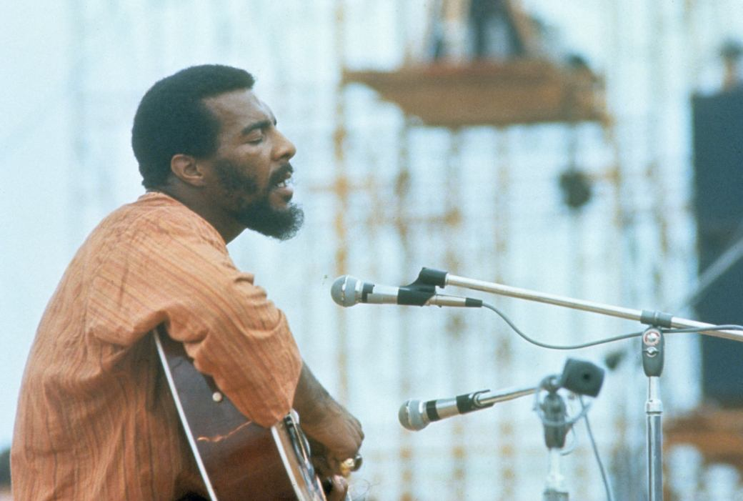 richie_havens_small