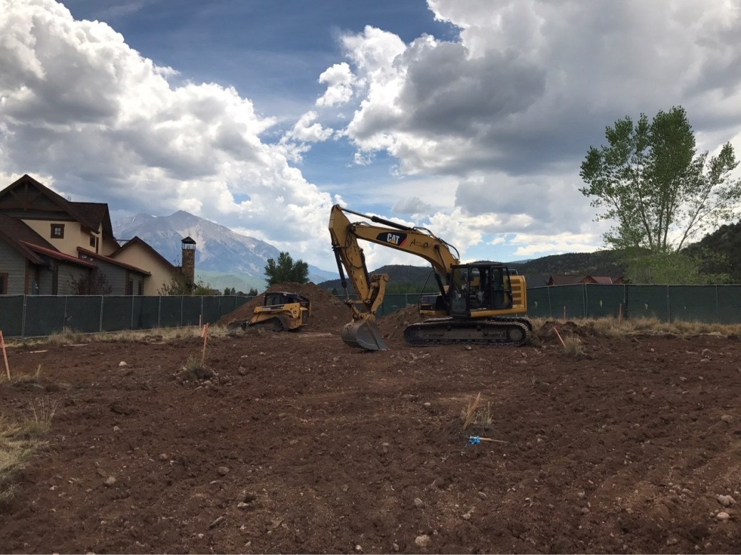 150 Sopris Mesa, July 24 (groundbreaking!).jpg