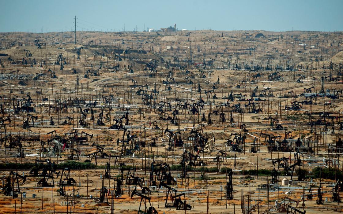 2019-3-Feature-KITG-Chevron-Kern-River-Oil-Field-WB