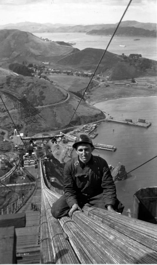 7-Wonders-of-the-World-Golden-Gate-Bridge-USA-_361
