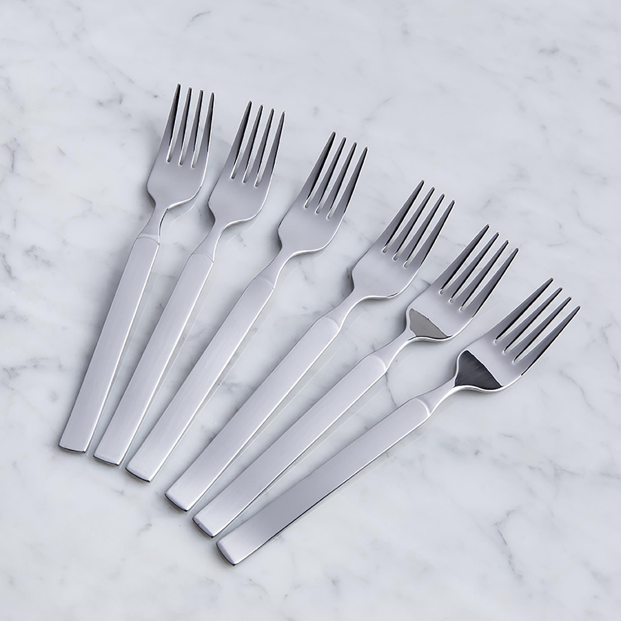 93084_30000_splendide-carded-stainless-steel-openstock-dinner-fork-set-of-6