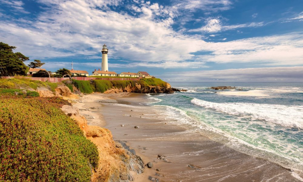bigs-Pigeon-Point-Lighthouse-Beach-149291828-Large-e1512521988206-1000x600