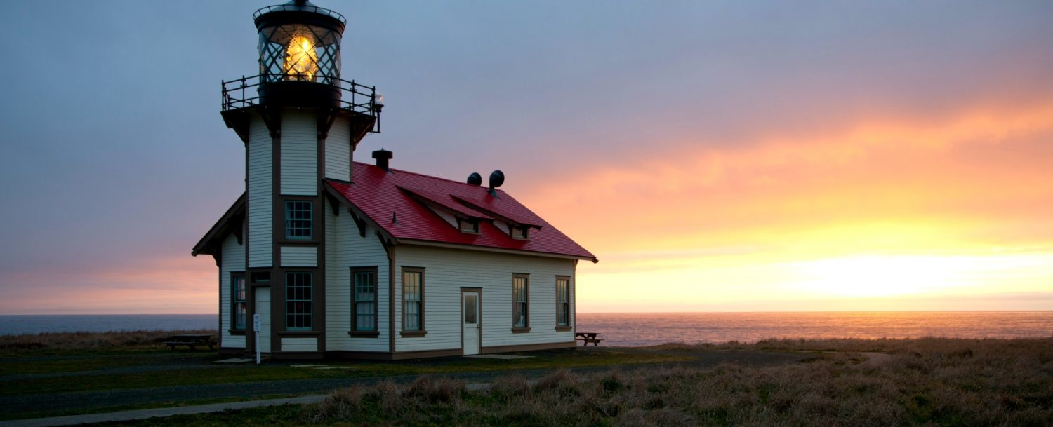 Point-Cabrillo-Lighthouse-1500x609