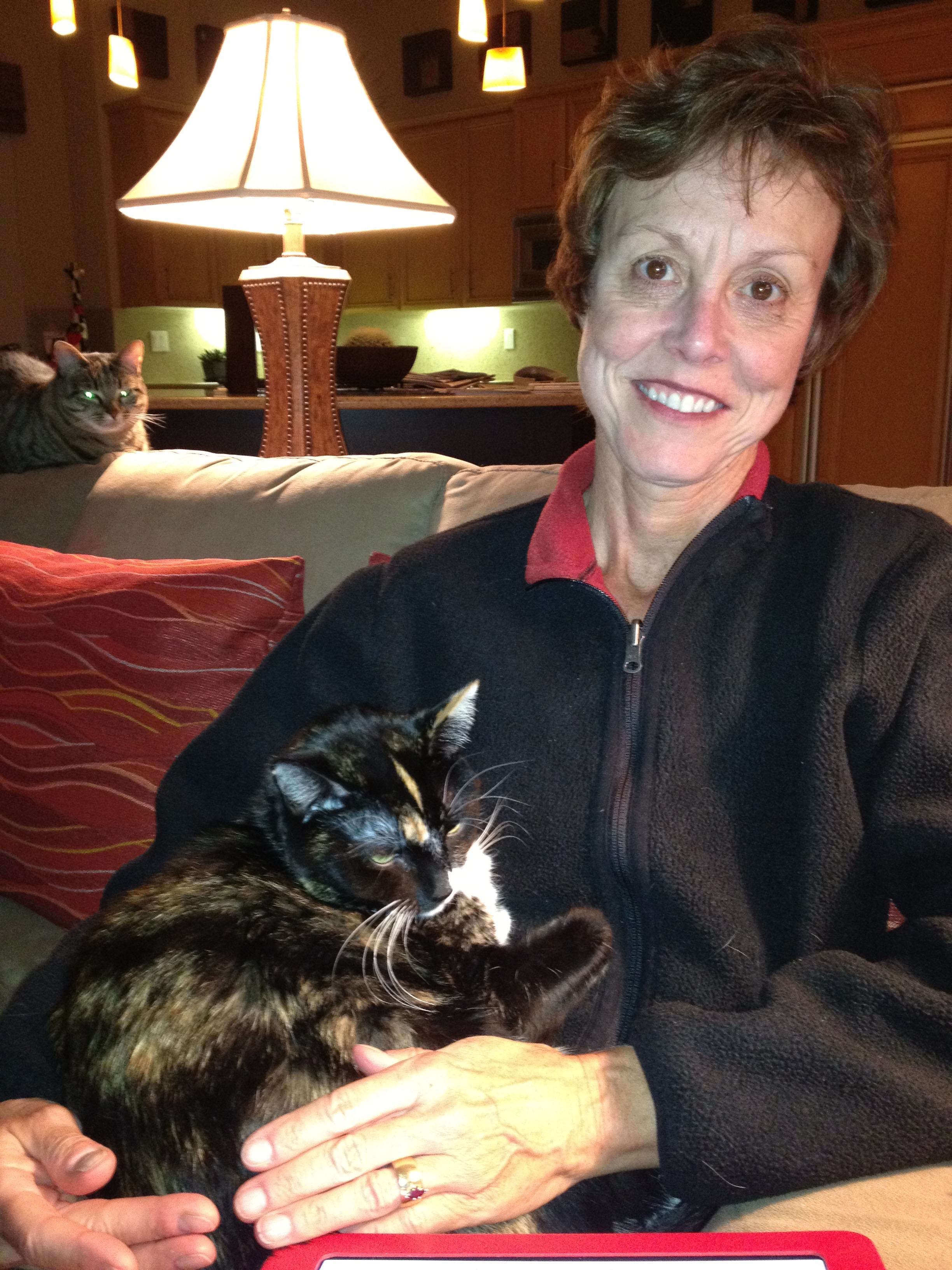 Betsy and Sarah.jpg