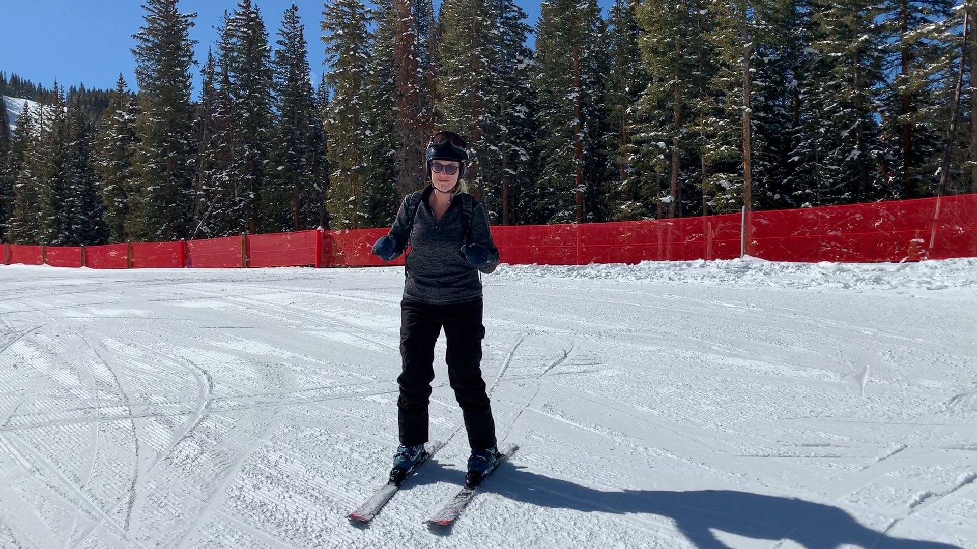 skiing JPG 2